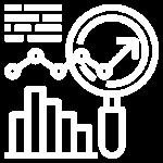 google-analytics-150x150