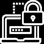 password-150x150